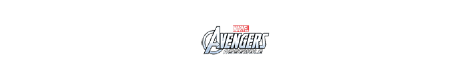 Фигурки Marvel Avengers Assemble