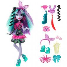 "Кукла Твила серия ""Под напряжением"", DVH71-DVH69 Monster High"