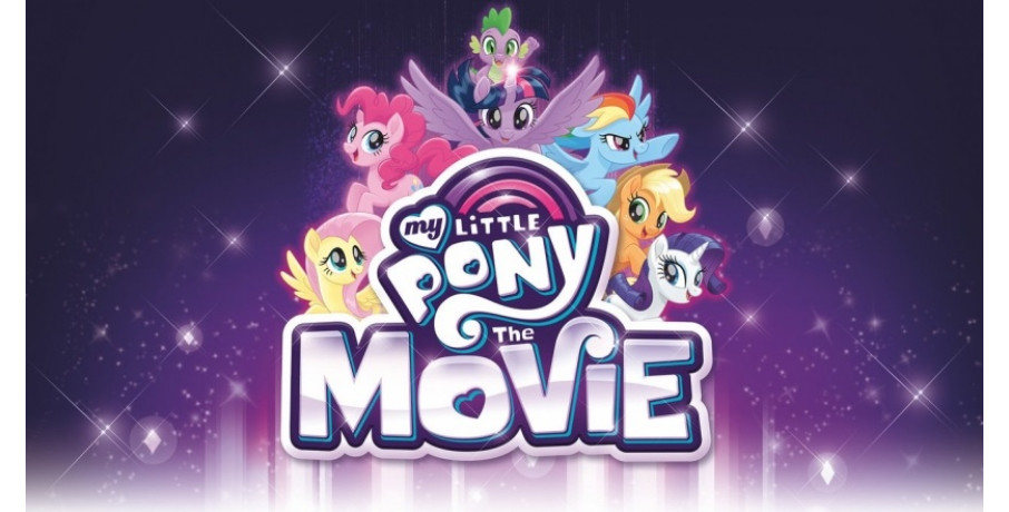 my-little-pony-hasbro