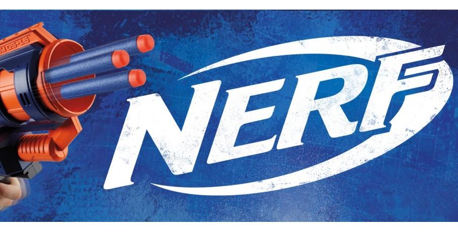 blaster-nerf