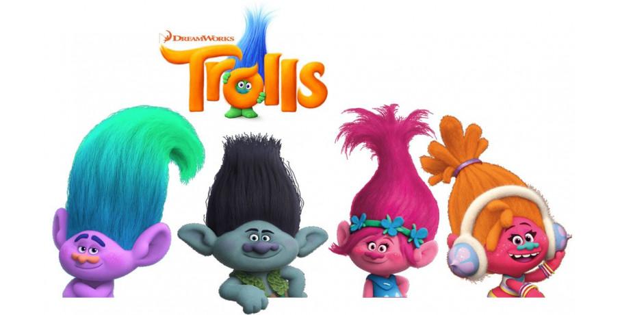 trolls-hasbro
