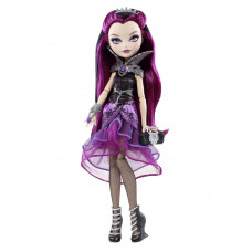Кукла Ever After High Рэйвен Квин, CHB14 Mattel