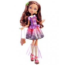 Кукла Ever After High Сидар Вуд, CBR34 Mattel