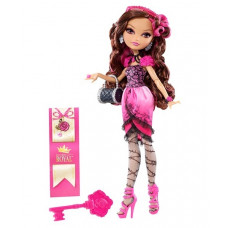 Кукла Ever After High Наследники Брайар Бьюти, CHB14 Mattel