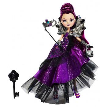 """Кукла Ever After High Рэйвин Квин """"Бал выпускников!"""", CBT69 Mattel"""