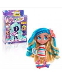 Кукла Hairdorables 1 серия, Just Play