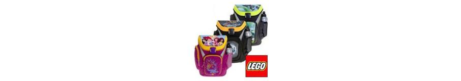 Рюкзаки LEGO