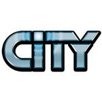 Аналог Лего City