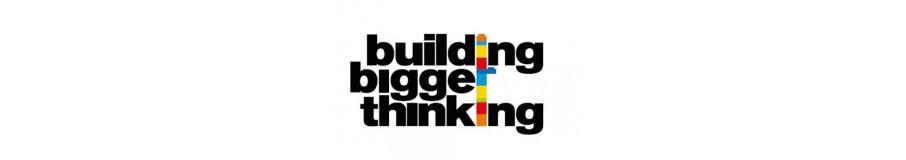 Building Bigger Thinking