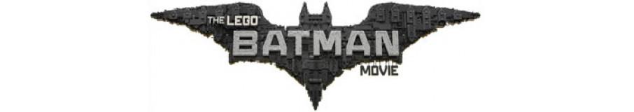 Аналог Лего Batman Movie
