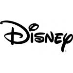 Аналог Лего Disney