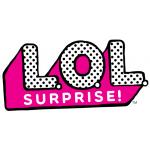 L.O.L. - куклы сюрприз