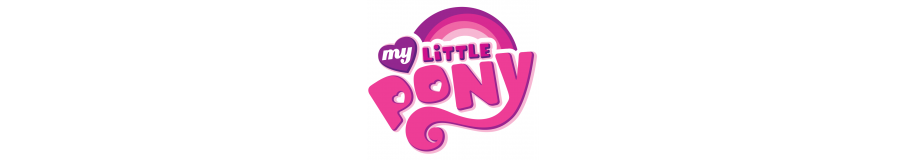 My Little Pony, Hasbro