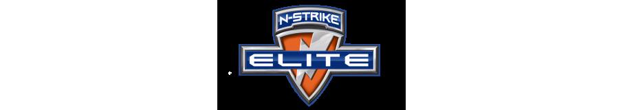 Nerf Elite