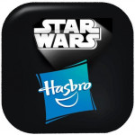 Star Wars, Hasbro