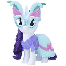 Пони-модница Рарити My Little Pony, c0721 Hasbro