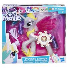 Интерактивная Принцесса Селестия My Little Pony, e0190 Hasbro