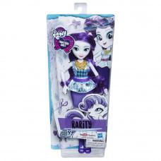 Кукла Рарити My Little Pony Classic Style Doll, e0348 Hasbro