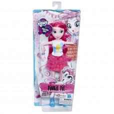 Кукла Пинки Пай My Little Pony Classic Style Doll, e0348 Hasbro