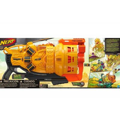 "Бластер Nerf Doomlands ""Судья"", b8571 Hasbro"
