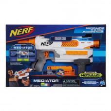 Бластер Nerf Модулус Медиатор, E0016 Hasbro
