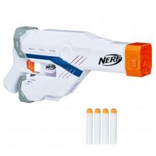 Бластер Nerf Медиатор Stock, E0029 Hasbro