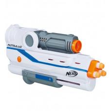 Бластер Nerf Медиатор Barrel, E0029 Hasbro