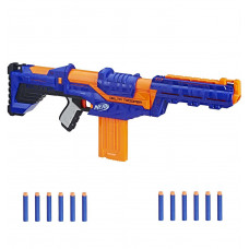 Бластер Nerf Elite Delta Trooper e1911 Hasbro