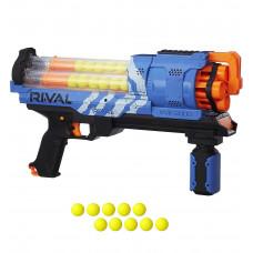 Бластер Nerf Rival Artemis XVII-3000, b8237 Hasbro