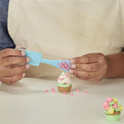 """Игровой набор """"Миксер для конфет"""" Play-Doh, e0102 Hasbro"""