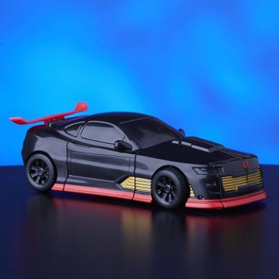Трансформер MV5 Allspark Tech Drift, C3367 Hasbro