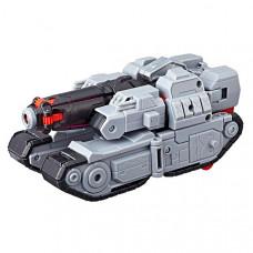 """Трансформер Мегатрон """"Cyberverse"""", e2066-e1885 Hasbro"""