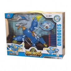 "Бластер-Динозавр ""Птерозавр"", SB397 Maya Toys"