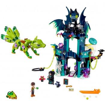 Побег из башни Ноктуры 41194 Lego Elves