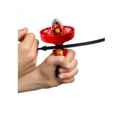 Кай - Мастер Кружитцу 70633 Lego Ninjago