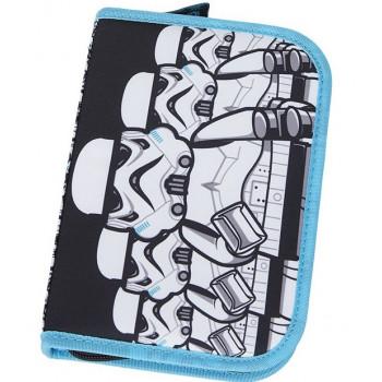 "Пенал с наполнением Star Wars ""Stormtrooper"" 20085-1829"