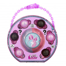 Большой жемчужный шар LOL Surprise (Pearl Surprise), MGA Entertainment