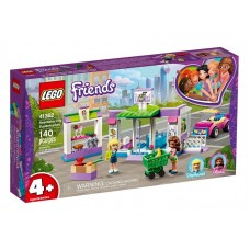 41362 Lego Friends Супермаркет Хартлейк Сити