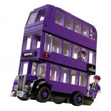 75957 Lego Harry Potter Автобус Ночной рыцарь