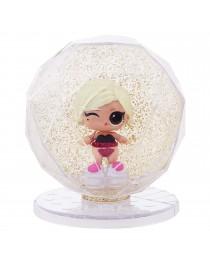 Кукла L.O.L Surprise Lils Winter Disco 6 серия, MGA ENTERTAINMENT