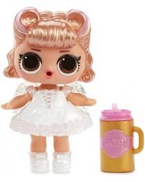 Кукла LOL Surprise (Лол Сюрприз) Невеста 117025, MGA Entertainment