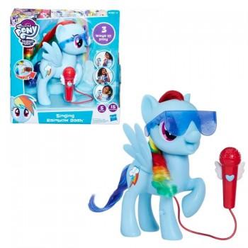 Hasbro My Little Pony Поющая радуга, E1975 Hasbro