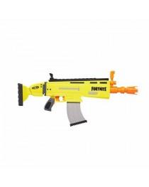 E6158 Nerf Hasbro Бластер Нёрф Фортнайт АР-Л Nerf Fortnite AR-L