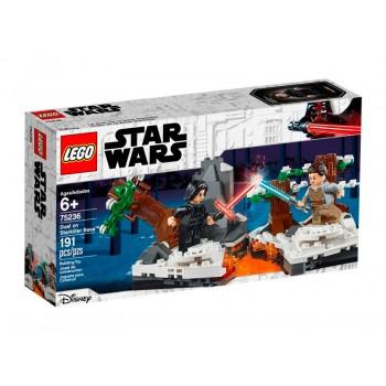 75236 Lego Star Wars Битва при базе Старкиллер