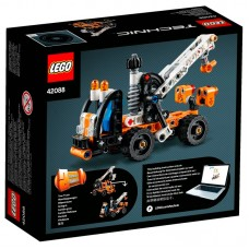 42088 LEGO Technic Ремонтный автокран