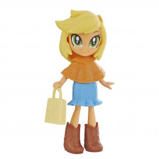 Мини-кукла AppleJack My Little Pony, e3134 Hasbro