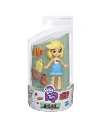 Мини-кукла AppleJack My Little Pony, e3134 Hasbro