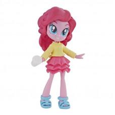Мини-кукла Пинки Пай My Little Pony, e3134 Hasbro