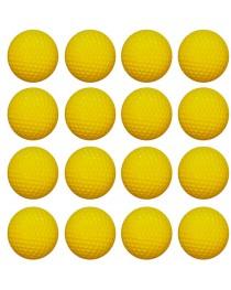 Hasbro Nerf Rival Райвал 25 шариков B1589 Нерф