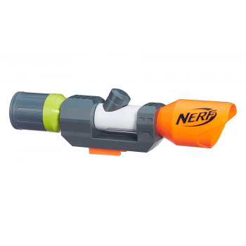 B3200 NERF MODULUS Снайперский прицел, b3200 Hasbro